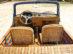 vacation wheels. . .