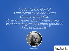 Einstein weiß es! Timeline Photos, Albert Einstein, Quotes To Live By, Inspirational Quotes, Words, Movie Posters, Facebook, Life Quotes, Inspiring Sayings