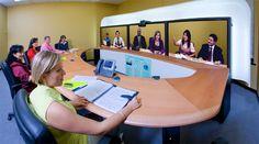 Como Lograr Mejor Productividad Empresarial - http://www.sumatealexito.com/como-lograr-mejor-productividad-empresarial/