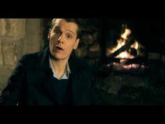 ▶ Benabar - A La Campagne - YouTube