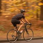 10 Tips for Your Fall Century Ride