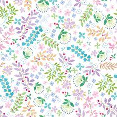 Helen Rowe - Spring floral repeat.jpg