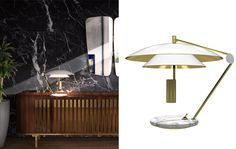 Exclusive Interview with Luxury Lighting Brand Delightfull