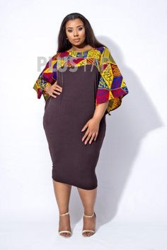 Shirley's Dress Print Short African Dresses, African Print Dresses, African Fashion Ankara, Latest African Fashion Dresses, African Print Dress Designs, Africa Dress, Kitenge, Africa Fashion, African Attire