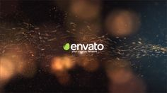 Buy Particle Burst Logo Reveal by miseld on VideoHive. Redesigned Particle Burst Logo Reveal is now availab. Motion 5, Motion Logo, Music Items, Logo Reveal, Audio Music, 4k Uhd, Play, Logos, Apple