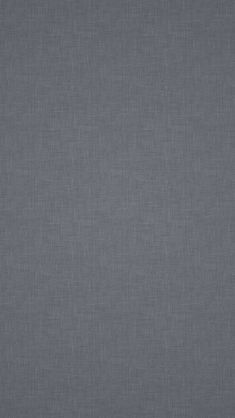 Shop Designer Wallpaper and Modern Wallpaper Designs Grey Wallpaper Modern, Modern Wallpaper Designs, Textured Wallpaper, Textured Background, Iphone Wallpaper Texture, Discount Fabric Online, Travel Album, Leather Portfolio, Best Albums