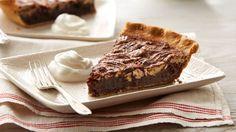 Pies & Tarts Recipes | Hershey's Kitchens