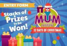 12-Days-of-Christmas-Entry-Form https://wn.nr/2gAGM