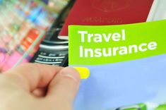 How to Find the Right Travel Insurance Coverage