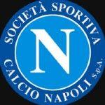 Kekko dei Modà vive di Napoli calcio e musica » Football a 45 giri | Football a 45 giri