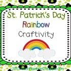 St. Patrick's Day freebie! Enjoy! =)    Be sure to check out my blog Teaching's a Hoot for more tips, ideas, and freebies!    teachingsahoot1.blogspot....