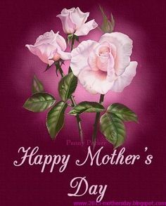 Happy Mothers day Images and Pictures to wish Happy Mothers day 2013