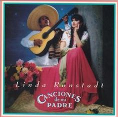 Listening to Linda Ronstadt - For a Love on Torch Music. Now available in the Google Play store for free.