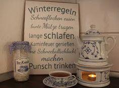 Bildergebnis für friesisches essen Dairy, Food, Beauty, Log Fires, Punch, Easy Meals, Food And Drinks, Meals, Yemek