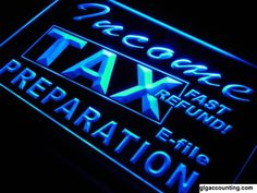 We help maintain your payroll services for your company in Michigan. So, if you need our service then we are always there to serve you in the best way. Income Tax Preparation, Prison Officer, Tax Advisor, Attorney At Law, Neon Light Signs, Making Waves, Led Neon Signs, Continuing Education, Neon Lighting