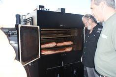 Aperture: 5.6 Receta Bbq, Aperture, Pork, Meat, Pork Roulade, Openness, Pigs, Septum