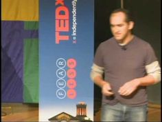Top 20 TED Talks That Can Improve Your Life Haven't looked at these yet but I like Ted!