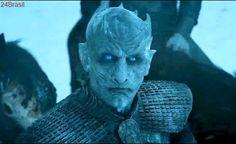 Game of Thrones (7ª Temporada) - Trailer 2 Legendado