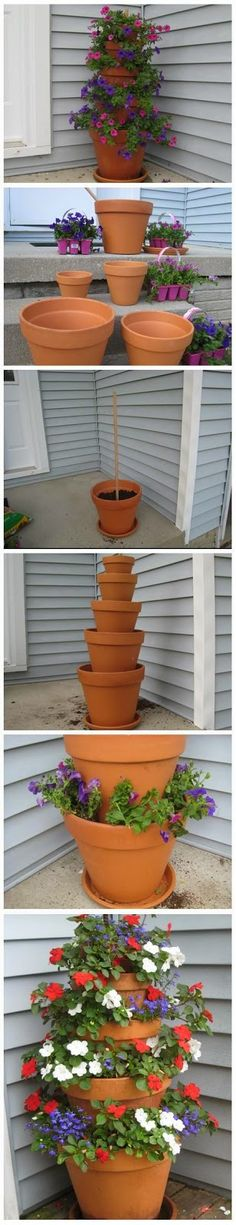 dicas uteis para seu jardim, varanda, quintal