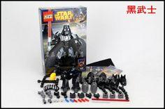 Star Wars Darth Vader 20cm high Minifigure Building Blocks Compatible With Lego - $18.50 / Free Worldwide Shipping #starwars #starwarsday #starwarsfan #starwarsbattlefront #starwarsdaily #starwarsweekends #starwarsrebels #starwarstoyfigs #starwarstoycrew #starwarstattoo #starwarstheforceawakens #starwarsuniverse #starwarsidentities #starwarsobsessed #starwarsporn #starwarsparty #starwarsactionfigures #starwarsart #starwarsaddict #starwarsshirt #starwarssaga #starwarsgeek #starwarsjunkie