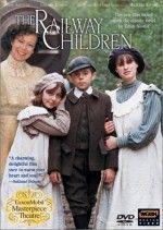 """""""Дети дороги""""  """"The Railway Children"""""""
