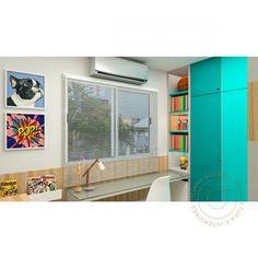 Quarto de Meninos | Um espaço bem divertido pra abrigar todo esse mundo de imaginação, leitura e diversão. Livros acomodados, brinquedos bem guardados e esse quartinho lindo passando pelo sua timeline!😊🏀📚 #ticianaguerraarquitetura #arquitetura #arquiteturamoderna #decor #decoração #decorinspiration #design #interior #interiordesign #quartodemeninos #meninos #maedemenino  #bedroom #bedroomdecor  #boysroom #boysdecor #decoracion  #designdeinteriores #interiordecor #interiordesign…