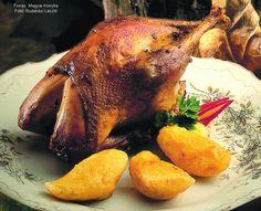 Paleo, Turkey, Life, Turkey Country, Beach Wrap, Paleo Food