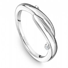 Noam Carver stacking ring Platinum Price, Diamond Sizes, Stacking Rings, Wedding Rings, Engagement Rings, Metal, Bracelets, Silver, Jewelry
