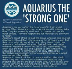 I don't like asking for help or to bother someone even when I really really need someone to talk to. I wish was always there 4 me w/o me having to ask them. Aquarius Traits, Aquarius Love, Astrology Aquarius, Aquarius Quotes, Zodiac Sign Traits, Aquarius Woman, Age Of Aquarius, Zodiac Signs Aquarius, Aquarius Daily