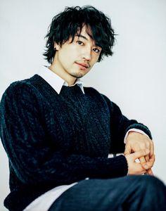 Tokyo, Singer, Japanese, Actors, Entertainment, Models, Korean Actors, Templates, Japanese Language