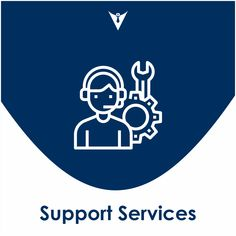 From offering on demand assistance, to providing regular maintenance packages for monitoring of your projects, we cover it all in our support services. Contact us for more details! #velvish #digitalagency #supportservices #continuoussupport #ondemandssupport Whats New, Creative Design, Marketing, Business, Cover, Projects, Log Projects, Blue Prints, Store