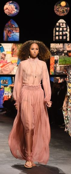 Christian Dior Couture, Pink, Victorian, Dresses, Fashion, Pink Sundress, Tulle, Lace, Black