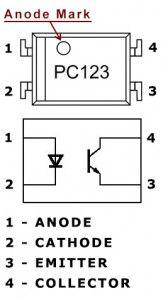 Simple Electronics, Electronics Basics, Electronics Components, Electronics Projects, Electronic Circuit Projects, Electronic Engineering, Electrical Engineering, Diy Guitar Pedal, Subwoofer Box Design