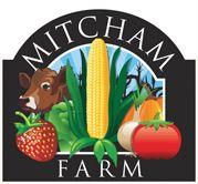 Mitcham Farm - Oxford, Georgia