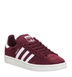 86c8217d49bbbc Adidas Campus Trainers Ash Pearl - Unisex Sports