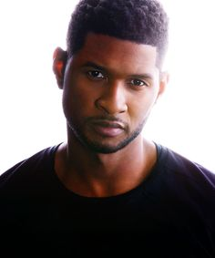 Usher born in October 14, 1978 singer, songwriter, dancer, philanthropist, businessman and actor. I really like his song's.