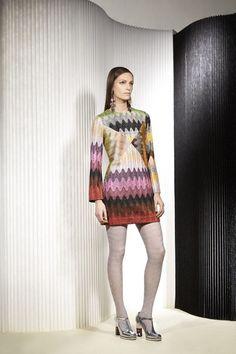 Missoni-Pre-Fall-2015-Collection-Fashion-Tom-Lorenzo-Site-TLO__16_