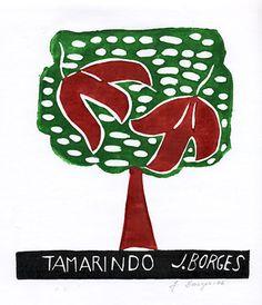 http://www.indigoarts.com/gallery_art/borges_tamarindo.jpg