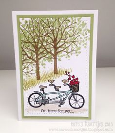 Stampin' Up! Australia: Kylie Bertucci Independent Demonstrator: My Most Popular Stampin' Up!® Pinterest Pins