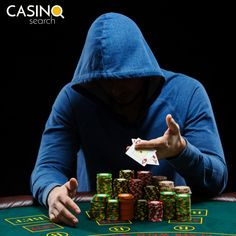 """📝 The word poker is derived from the German word """"pochen"""", which means to brag or bluff. Video Poker Online, Online Poker, German Words, Play Online, Online Casino, Internet, Game Room"""