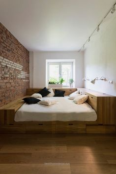 "Look Over This homedesigning: ""(via Amazingly Modular Small Family Apartment With Lots Of Playful Spaces) ""  The post  homedesigning: ""(via Amazingly Modular Small Family Apartment With Lots Of Pla…   .."