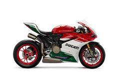 Ducati 1299 Panigale R Final Edition - 2017 - Motorrad Ducati Multistrada, Ducati 1299 Panigale, Ducati Supersport, Ducati Superbike, Ducati Bike Price, Ducati Motorbike, Street Bikes, Chopper, Motorcycles