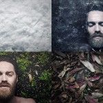 Life and Death Animated through the Four Seasons in New Music Video for Chet Faker. I really like this song.