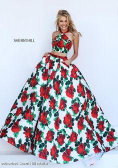Sherri Hill 50115 http://shop.oeevening.com/detail.php?ProdId=11222859&CatId=5965&resPos=122