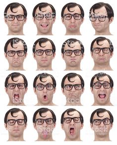 nerd expressions - Google Search Nerd, Google Search, Boys, Movies, Movie Posters, Baby Boys, Film Poster, Films, Popcorn Posters