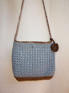 Tethys Handmade is a luxury brand of handmade handbags by the best fashion designers.