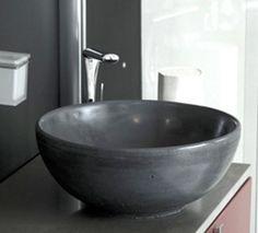 Από την Αρχαία Ρώμη … στο Μπάνιο σας - Bathroom Plus