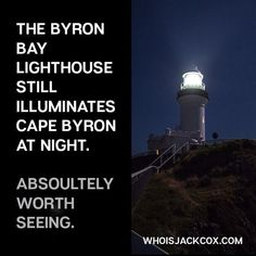 #byronbaylighthouse #byronbay #byronbaylife #desitnationbyronbay