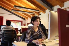 Elisa    More @ www.mocainteractive.com