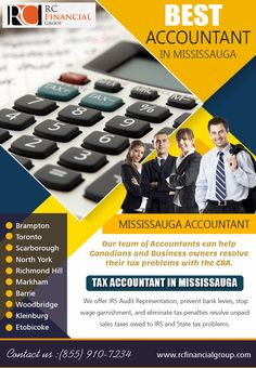 Chartered Accountant firm Toronto servicing in GTA provides Accounting services, Tax Preparation, Planning, Bookkeeping Services, Business consulting and advisory services.